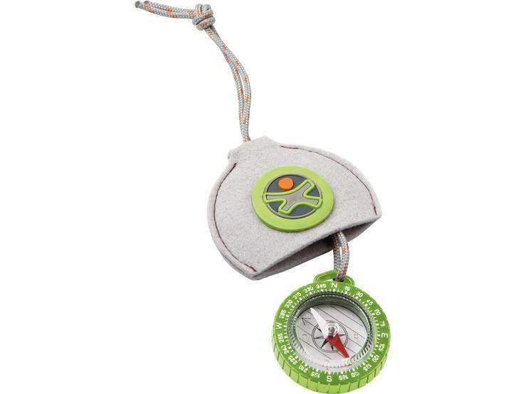 Terra Kids Kompas kieszonkowy
