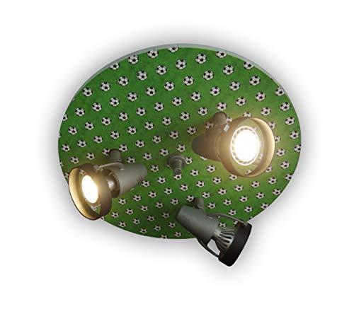 Lampa sufitowa Margerita