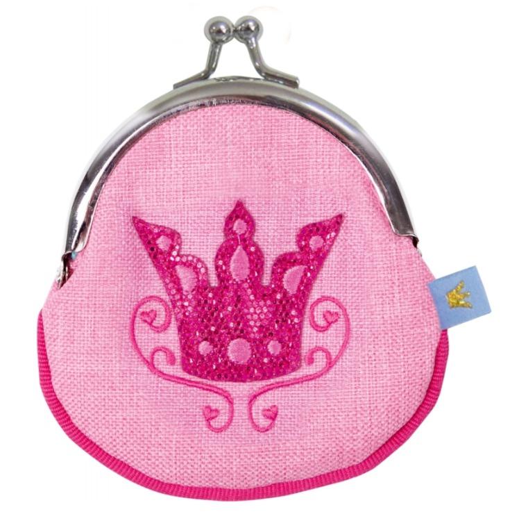 Portmonetka Księżniczka Lillifee